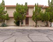 1600 N Wilmot Unit #291, Tucson image