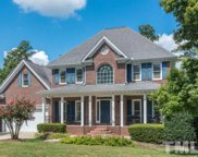 105 Spruce Ridge Court, Holly Springs image