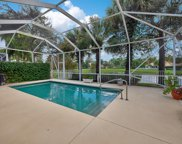 311 Aegean Road, Palm Beach Gardens image