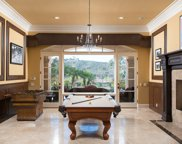 4663 Rancho Laguna Bend, Carmel Valley image