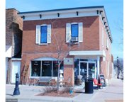 200 Central Avenue, Osseo image