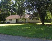 604 COLONIAL DR, Greenwood image