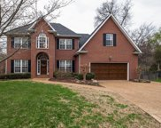 119 Buckhead Ct, Brentwood image
