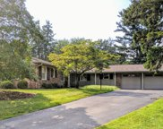 601 Raintree Road, Lexington image