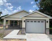1312 Dixie Way, Sanford image