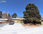 2940 Cortina Drive, Colorado Springs image
