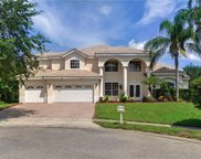 8631 Terrace Pines Court, Orlando image