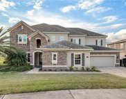 16186 Johns Lake Overlook Drive, Winter Garden image