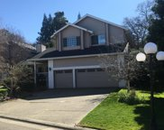 8480  Whispering Oak Lane, Orangevale image