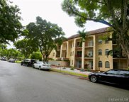 338 Majorca Ave # 205, Coral Gables image