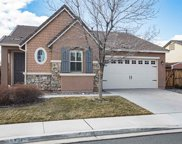 5331 Siltstone Way, Sparks image