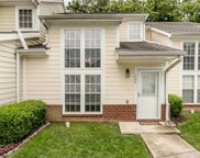 1004 Wildwood Dr, Spring Hill image