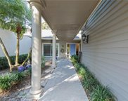411 Edgemere Way N, Naples image