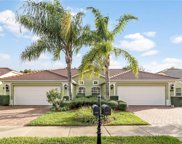 15205 Cortona Way, Naples image