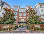 9388 Mckim Way Unit 103, Richmond image