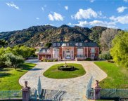 11443 Awenita Court, Chatsworth image