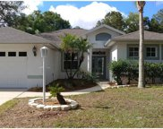 6668 Meandering Way, Lakewood Ranch image
