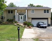 8607 South Kean Avenue, Hickory Hills image