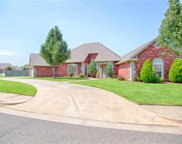 2704 NW 155th Street, Edmond image
