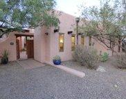 907 E Freeman, Tucson image