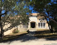 18642 Shadow Canyon Dr, Helotes image