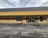 2915 14th  Street, New Castle image