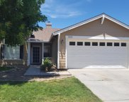 1215 Moonlight Drive, Ceres image