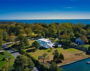 22 Sedgemere Rd, Center Moriches image