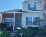 8 Meadow Crossing Court, Greensboro image