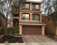 8420 BLACKSTONE RIDGE Court, Las Vegas image