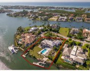 3595 Gin Ln, Naples image