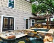 2419 Winsted Ln, Austin image