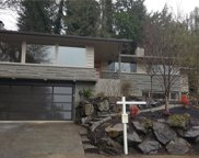 3725 W Armour Place, Seattle image