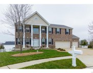 22 Bear Fountain, Wentzville image