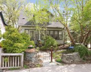 3321 W 44th Street, Minneapolis image