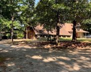 760 Tanner Rd, Dacula image