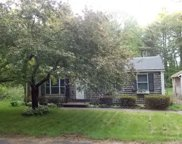 102 Knight Hill RD, Scituate image