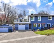 8408 55th Ave S, Seattle image