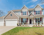 1280 Hall Street, Sugar Grove image