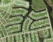 15092 Aquarius Circle, Port Charlotte image