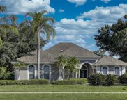 3036 Geiger Court, Clearwater image