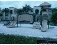 8340 Sw 3rd Ct Unit #108, Pembroke Pines image