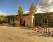 6685 N Los Leones, Tucson image