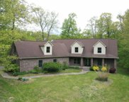 6300 Crooked Creek  Drive, Martinsville image