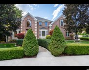 613 N Coventry Ln, Alpine image