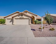 20370 N 108th Lane, Sun City image
