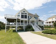 1040 Lighthouse Drive, Corolla image