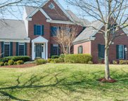 22523 FOREST MANOR DRIVE, Ashburn image