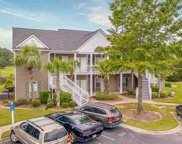 871 Palmetto Trail Unit 102, Myrtle Beach image