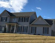 205 LAYLA DRIVE, Middletown image